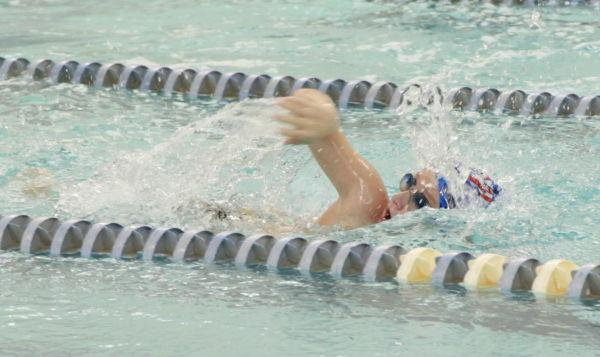 014 YMCA Swim Meet Jan 2014.jpg