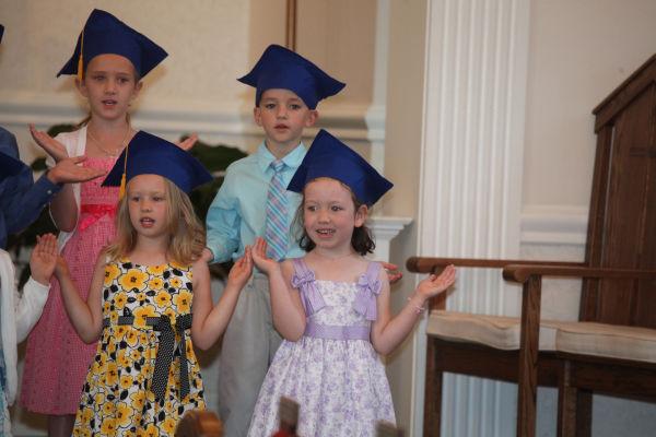 007 ST Gertrude Kindergarten Graduation 2013.jpg