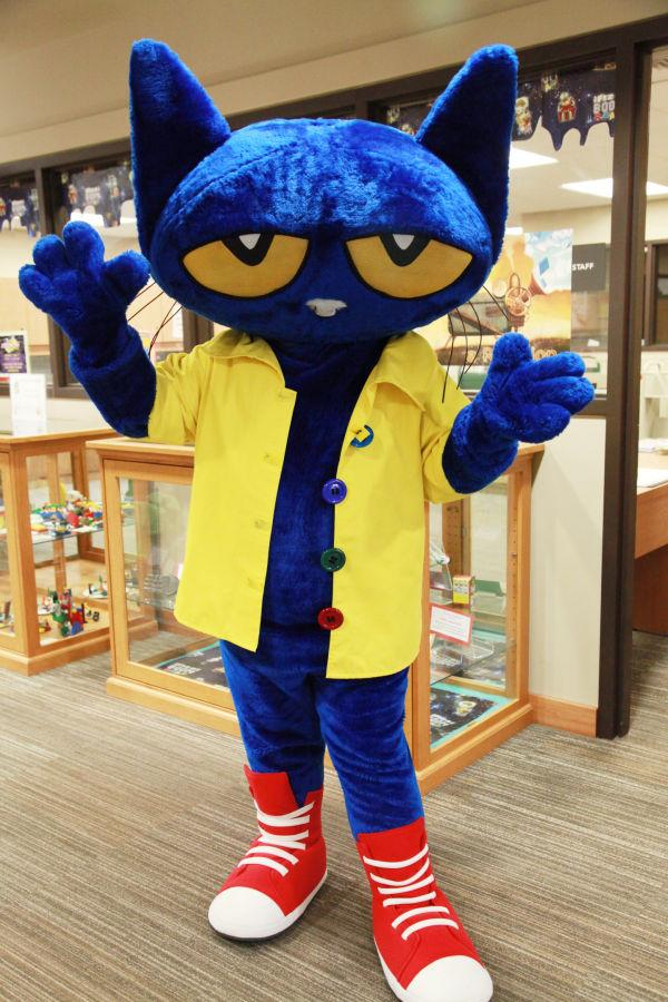 001 Pete the Cat.jpg