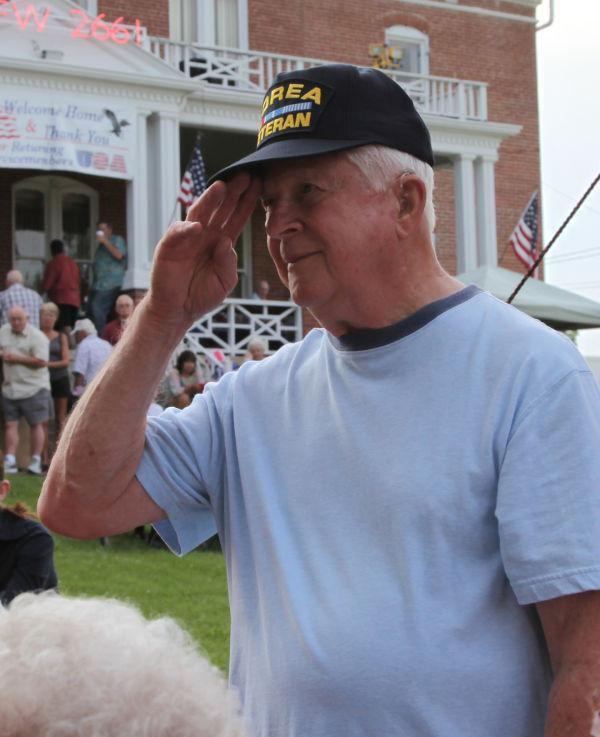 016 VFW 75th Anniversary.jpg