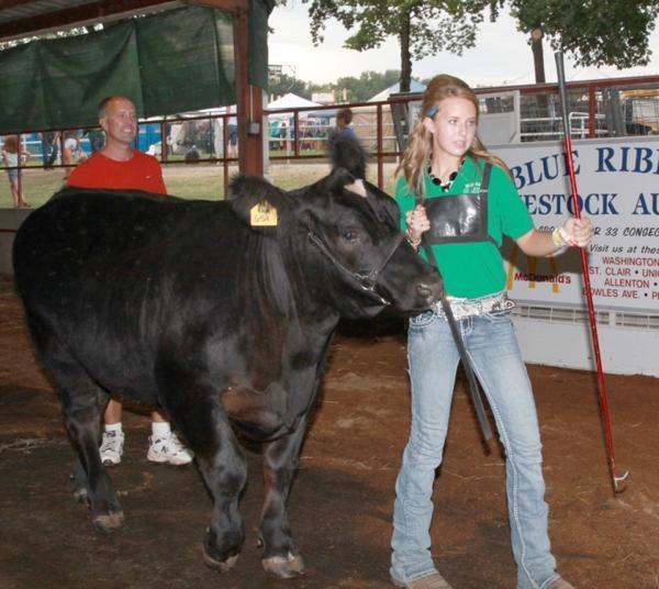 018 Fair Livestock.jpg