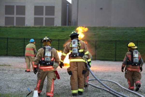 044 Junior Fire Academy 2014.jpg