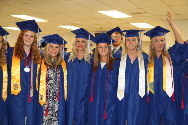 006 WHS graduation 2013.jpg