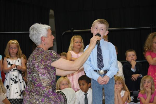 034 Beaufort Kindergarten Program.jpg