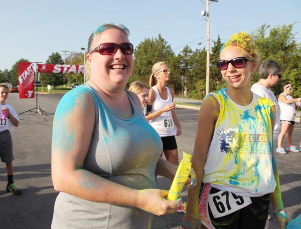 013 YMCA Color Run 2014.jpg