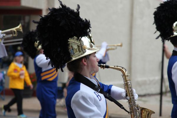 006 Borgia Parade.jpg
