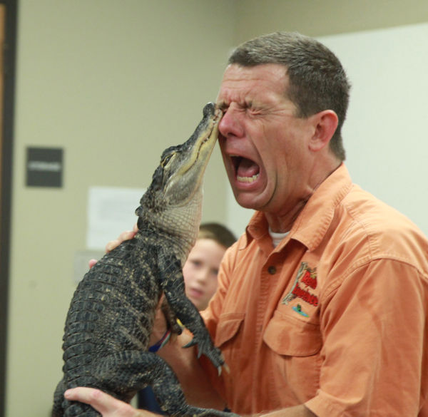 017 Reptile Show at Library 2014.jpg