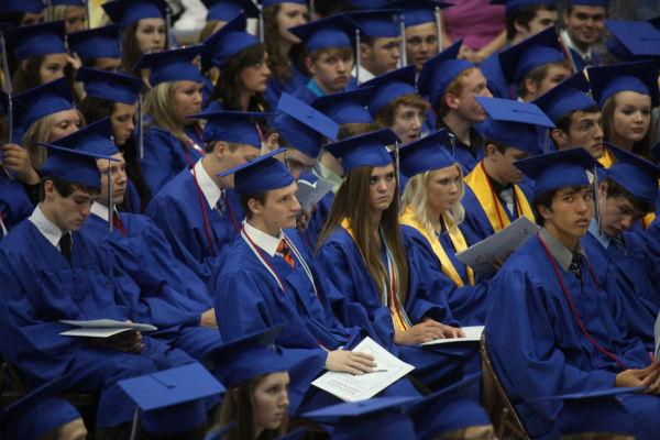 096 WHS graduation 2013.jpg