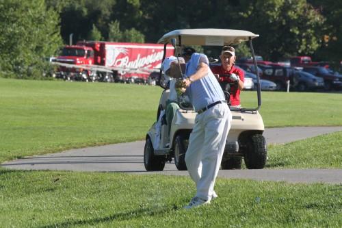 027 FCSG golf.jpg