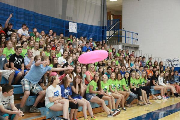 035 WHS Freshmen Orientation 2014.jpg