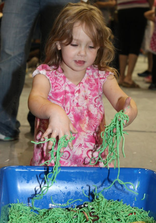 031 Messy Play Night.jpg