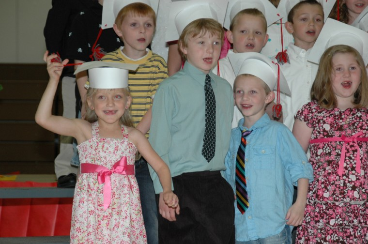 005 St. Clair Kindergarten Program.jpg