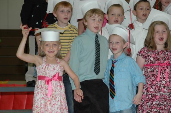 005 St. Clair Kindergarten Program.jpg