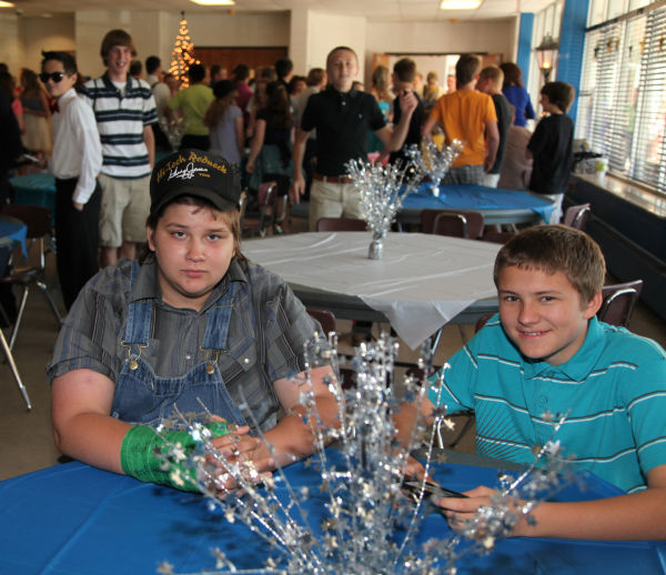 011 Washington Middle School Celebration.jpg