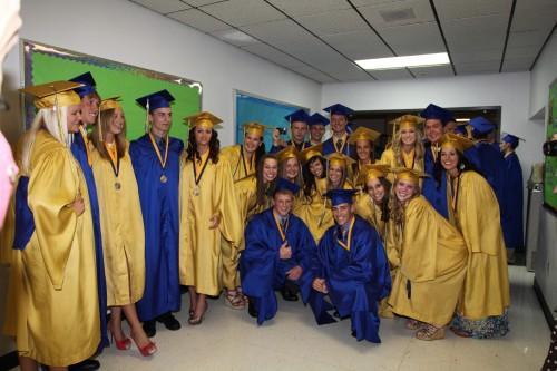 048 SFBRHS Grad 2012.jpg