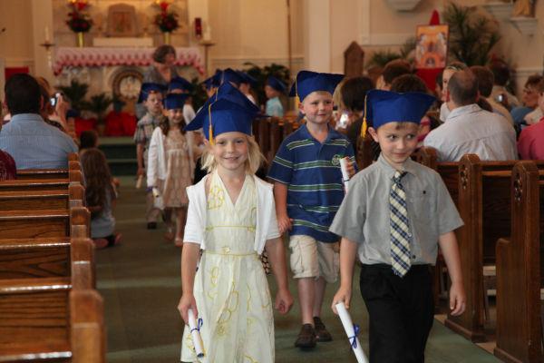 022 ST Gertrude Kindergarten Graduation 2013.jpg