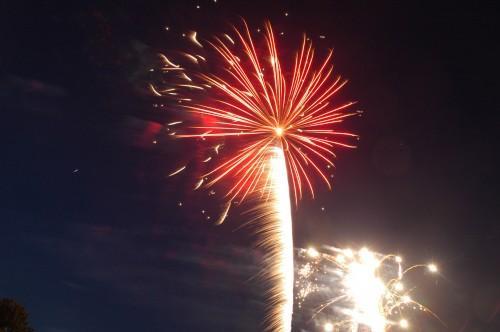 008 SCN fireworks.jpg