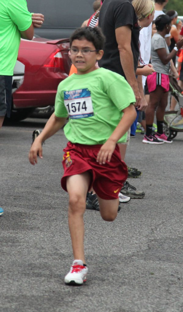 018 Fair Fun Run 2013.jpg