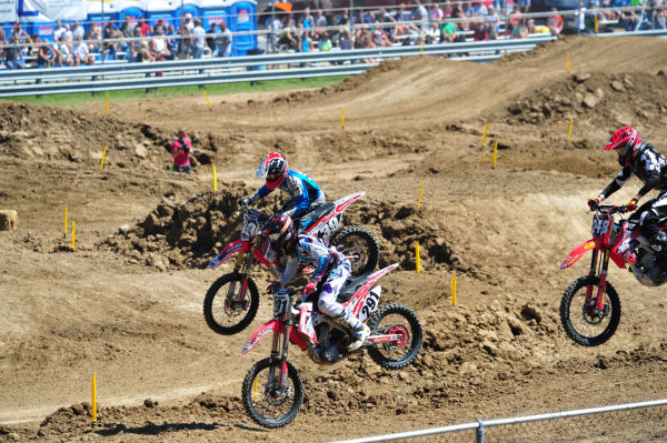 055FairMotocross13.jpg