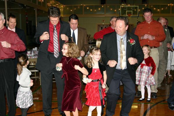 010 WASH dance.jpg