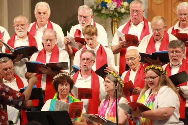 017 Combined Christian Choir Summer 2014.jpg
