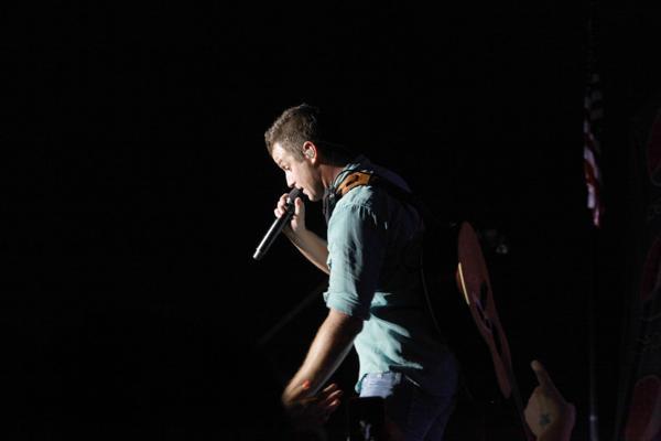 011 Fair Easton Corbin Concert.jpg