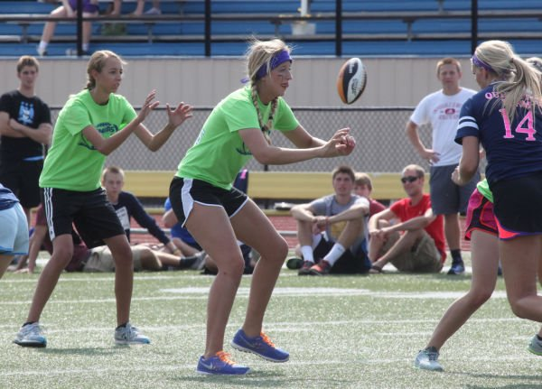 026SFBRHS Powder Puff 2013.jpg