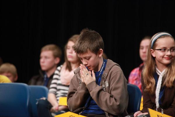 042 Spelling Bee 2014.jpg