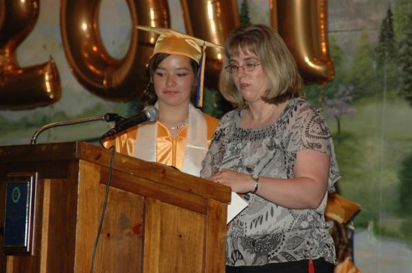 013 Londell 8th Grade Graduation.jpg
