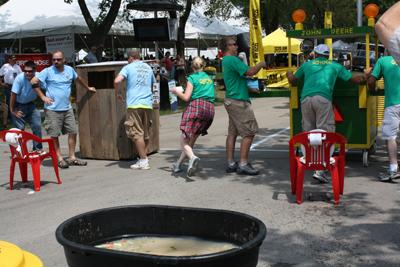 016 Fair Outhouse Races.jpg