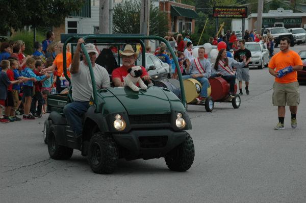 010 St Clair Homecoming Photos.jpg
