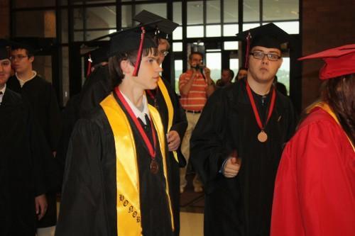036 UHS Grad.jpg