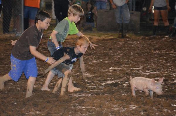 034 Franklin County Fair Thursday photos 2014.jpg