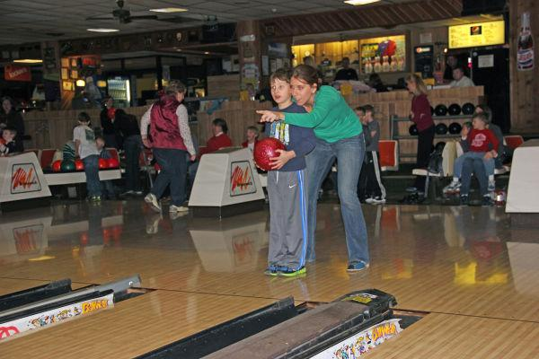 Mom Son Bowl 01.jpg