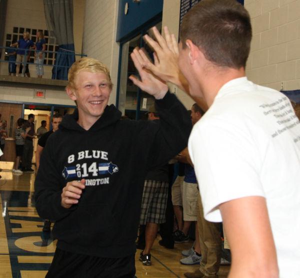 036 WHS Welcomes Freshmen Class .jpg