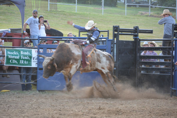 039 Franklin County Fair Saturday.jpg