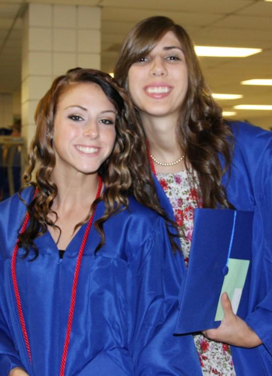 031 WHS Graduation 2011.jpg