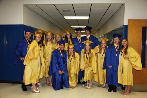 013 SFBRHS Grad 2012.jpg