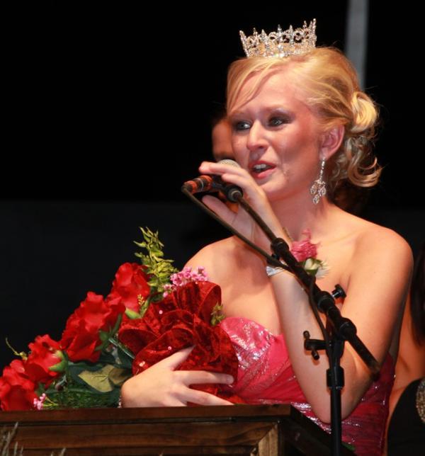 023 Fair Queen Contest.jpg