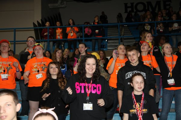 016 Stuco Saturday.jpg