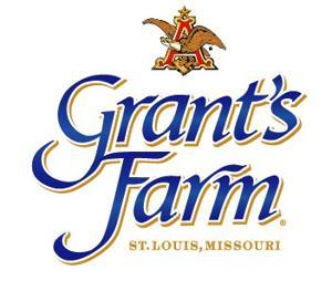 Grant's Farm