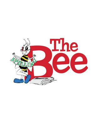 The Bee 2015 is March 21