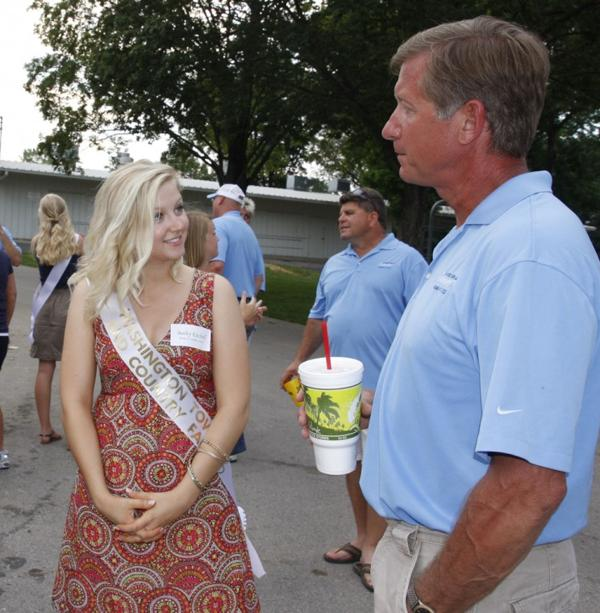 025 Fair Board Meets Queen Candidates.jpg