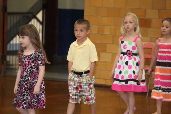 004 SFB kindergarten graduation 2013.jpg