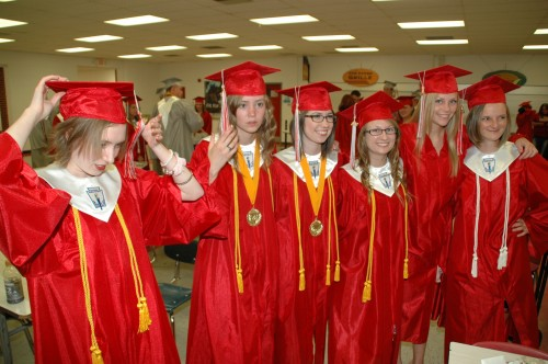 004 SCH grad 2012.jpg