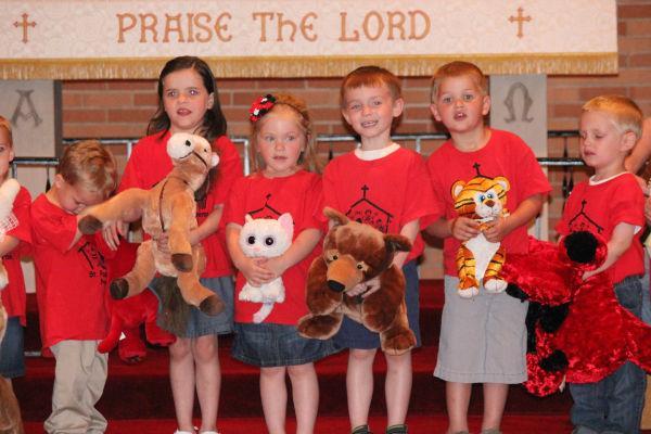 006 St Paul Lutheran Preschool.jpg
