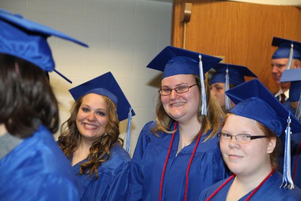 091 WHS graduation 2013.jpg