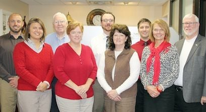 Steamboat Financial Group Marks 20 Years