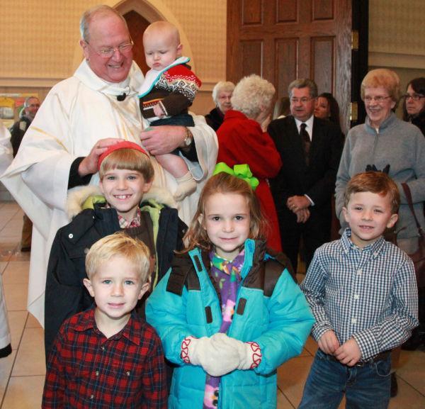 031 Cardinal Dolan Thanksgiving mass at OLL.jpg