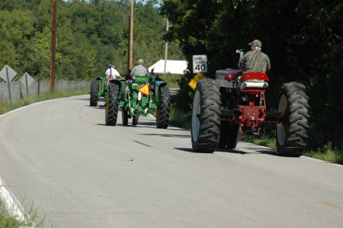 034 SCN tractors.jpg